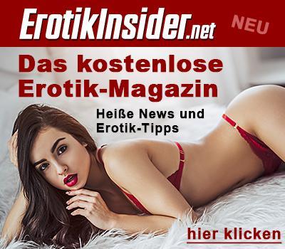 ErotikInsider