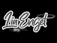 Lia Engel Logo