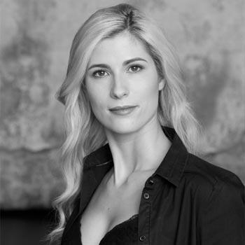 Melanie Schweiger